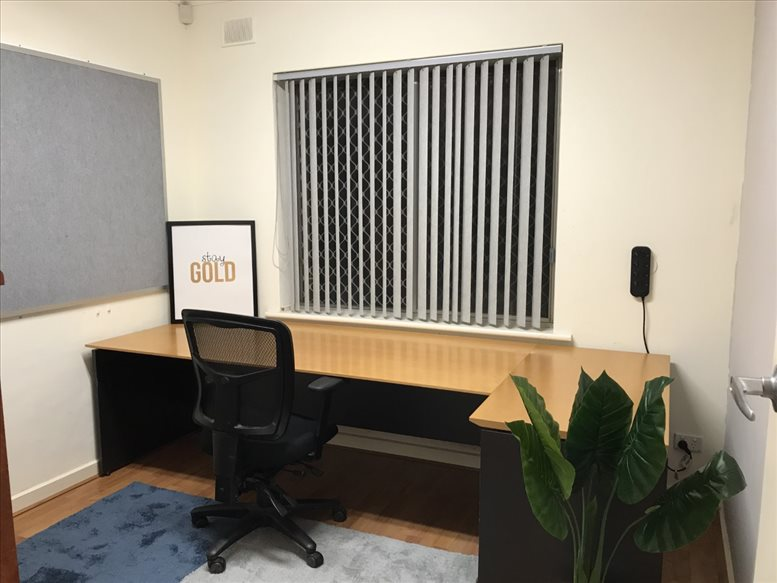 Picture of 81 Grand Junction Road, Rosewater Office Space available in Adelaide