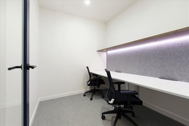 Picture of 88 High Street, Windsor Office Space available in Melbourne