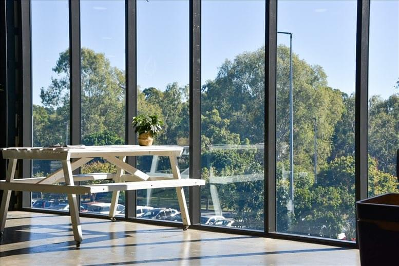 Photo of Office Space on Westfield Chermside, Chermside Brisbane