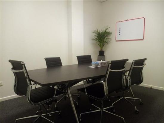 Office for Rent on 39-41 Nerang Street, Nerang Gold Coast