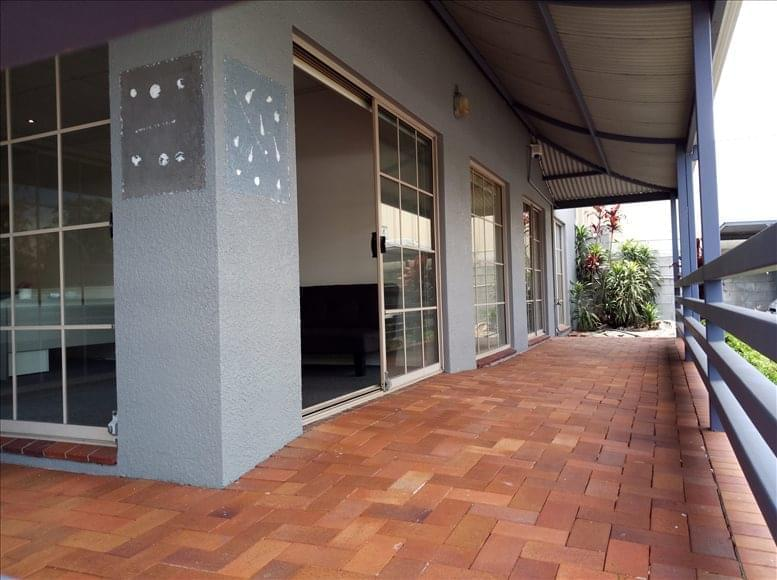 Photo of Office Space on 39-41 Nerang Street, Nerang Gold Coast