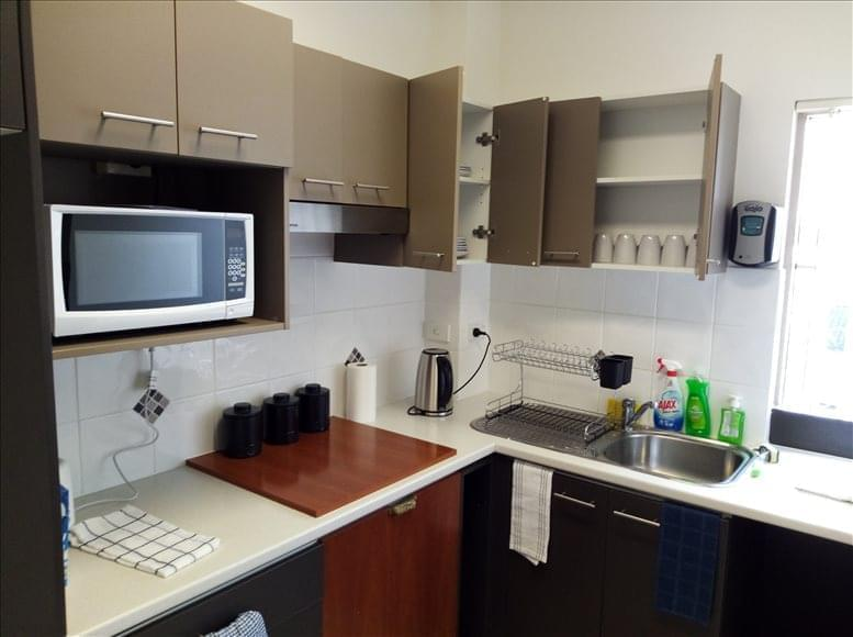 39-41 Nerang Street, Nerang Office for Rent in Gold Coast