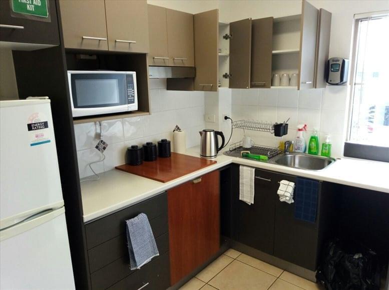 Office for Rent on 7/39 Nerang Street, Nerang Gold Coast