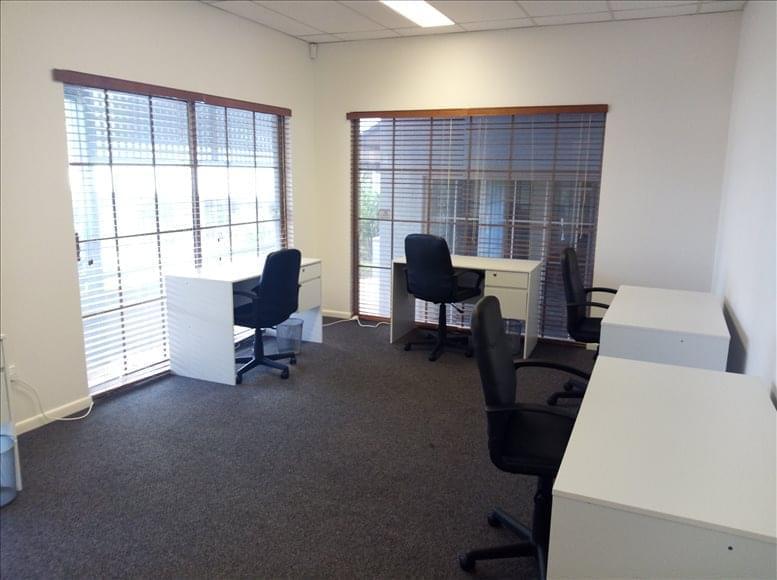 39-41 Nerang Street, Nerang Office Space - Gold Coast