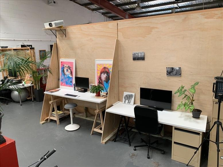 Photo of Office Space available to rent on 106 Old Pittwater Rd, Brookvale, Manly