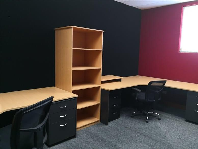 Office for Rent on 885 Albany Highway, East Victoria Park Perth