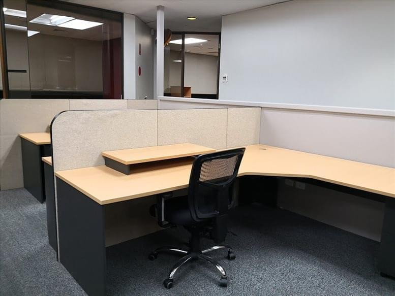 Photo of Office Space available to rent on 885 Albany Highway, East Victoria Park, Perth