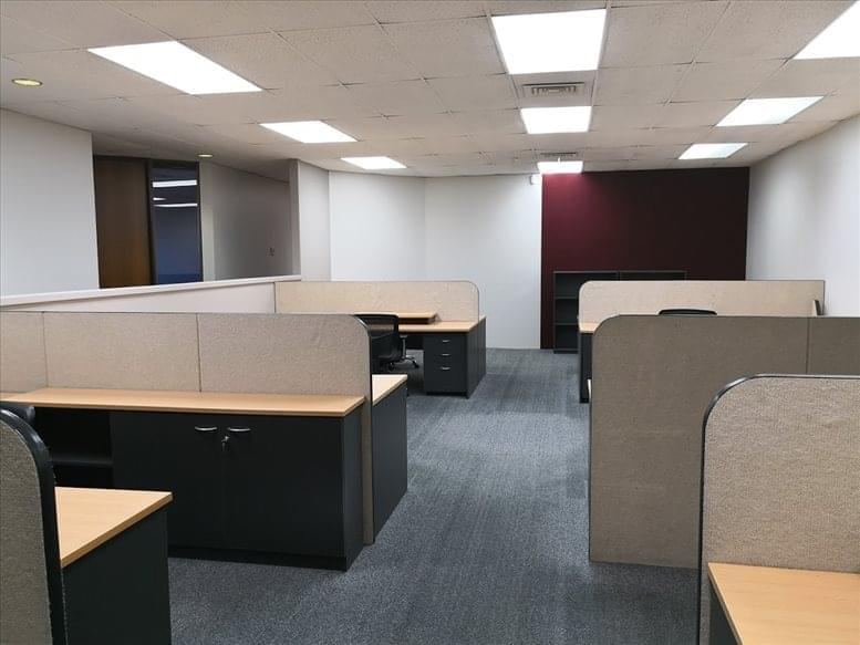 This is a photo of the office space available to rent on 885 Albany Highway, East Victoria Park