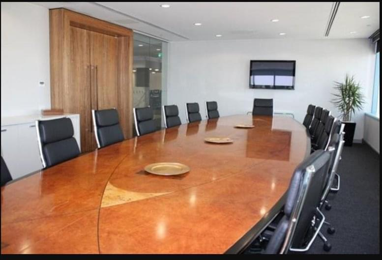Office for Rent on Corporate Centre Two, 1 Corporate Court, Level 9 Bundall