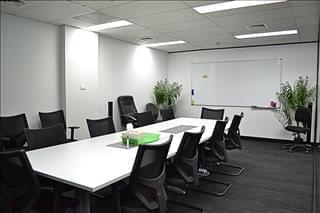 Office Space 189 Kent Street
