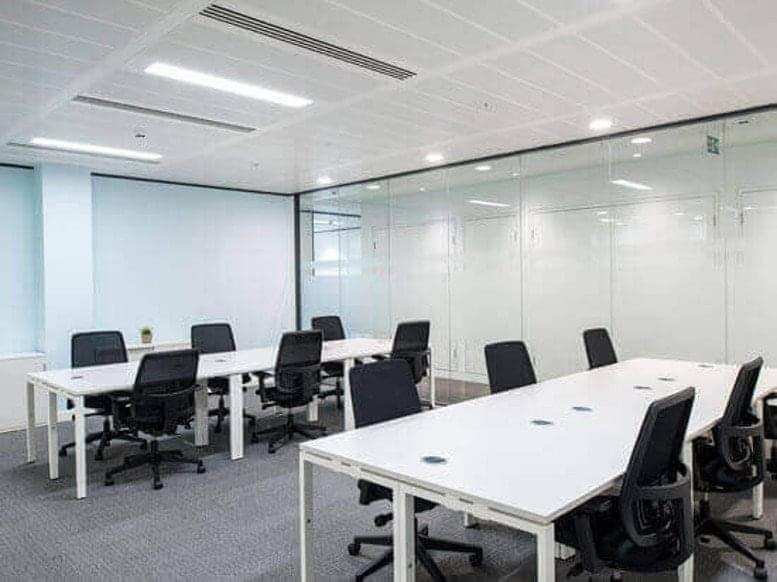 Rialto, 525 Collins St Office for Rent in Melbourne