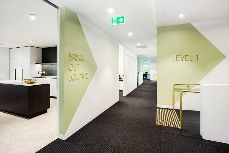 Photo of Office Space on 2A Westall Road, Clayton Melbourne