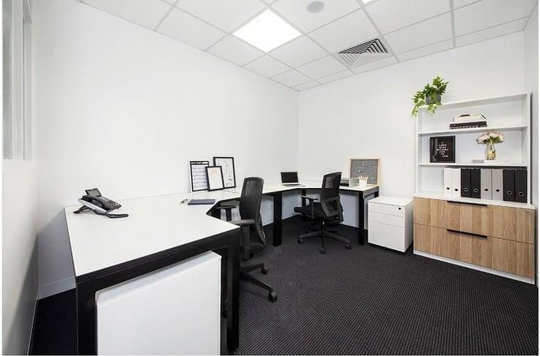 2A Westall Road, Clayton Office images