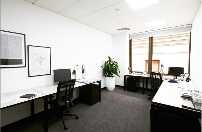 Picture of 2A Westall Road, Clayton Office Space available in Melbourne