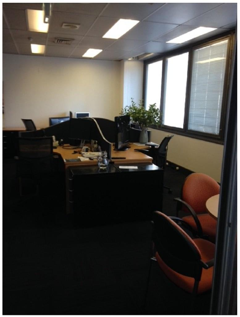 53 Walker St, Level 9 Office for Rent in Sydney