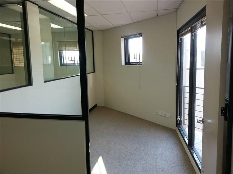 Serviced Office Space @ Green Square Business Centre, Alexandria
