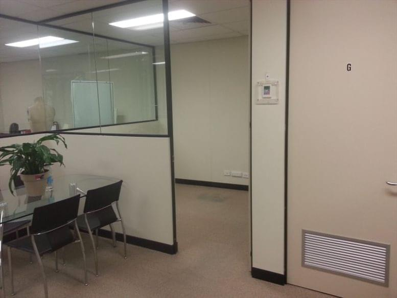 Office for Rent on Green Square Business Centre, 36 O'Riordan St Alexandria