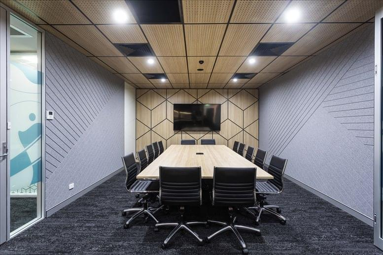 Photo of Office Space on 7 Clunies Ross Court Eight Mile Plains