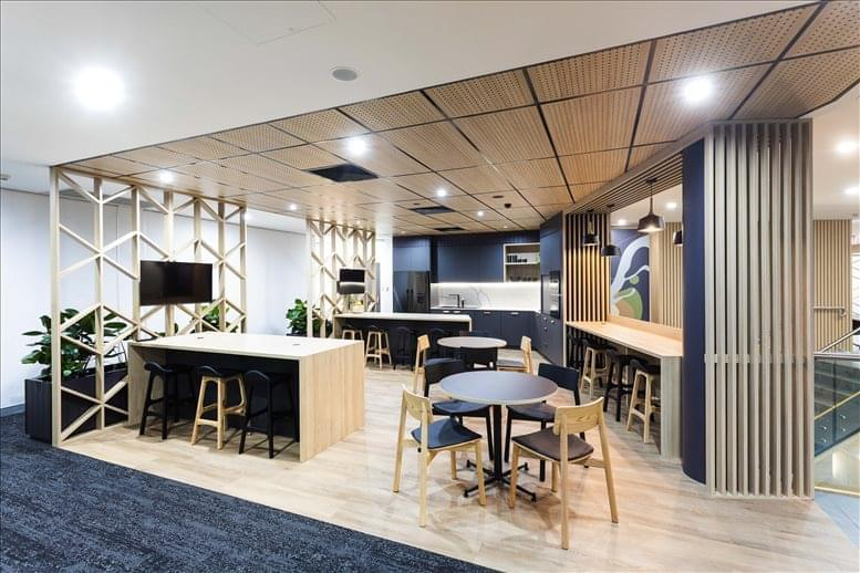 7 Clunies Ross Court Office for Rent in Eight Mile Plains