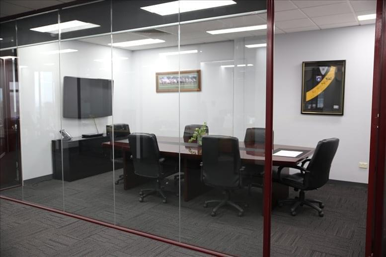 Photo of Office Space on 47 Princes Road, Dandenong Melbourne