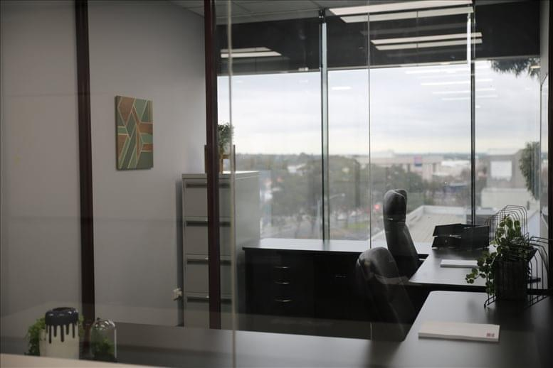 47 Princes Road, Dandenong Office for Rent in Melbourne
