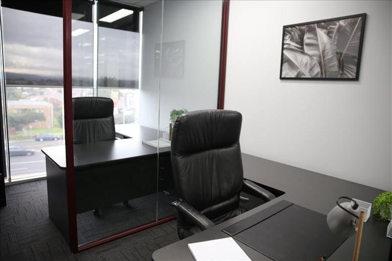 Picture of 47 Princes Road, Dandenong Office Space available in Melbourne