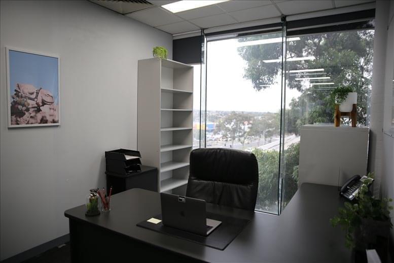 Office for Rent on 47 Princes Road, Dandenong Melbourne