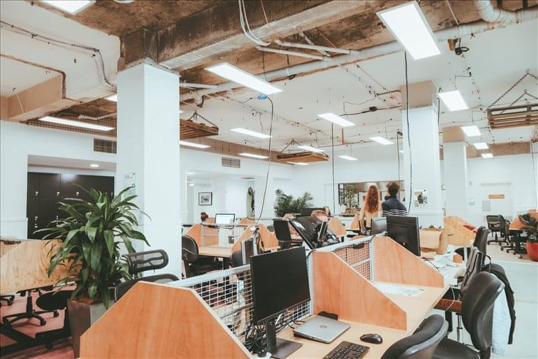 Photo of Office Space on 19-21 S Steyne Manly