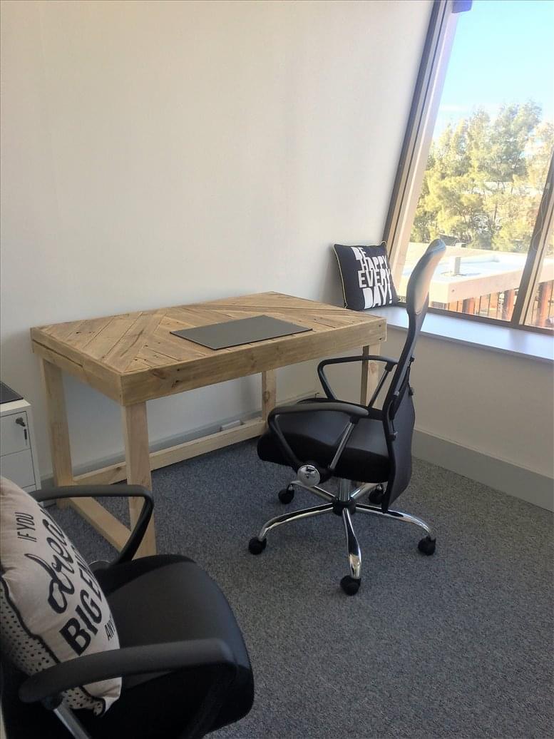 Photo of Office Space on 13/175 Lower Gibbes Street, Roseville Sydney
