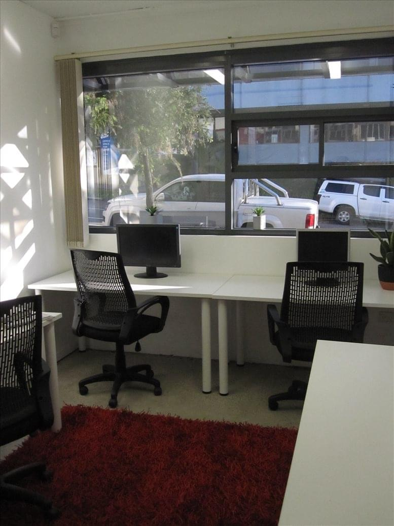Picture of 23 Atchison Street, St Leonards Office Space available in Crows Nest
