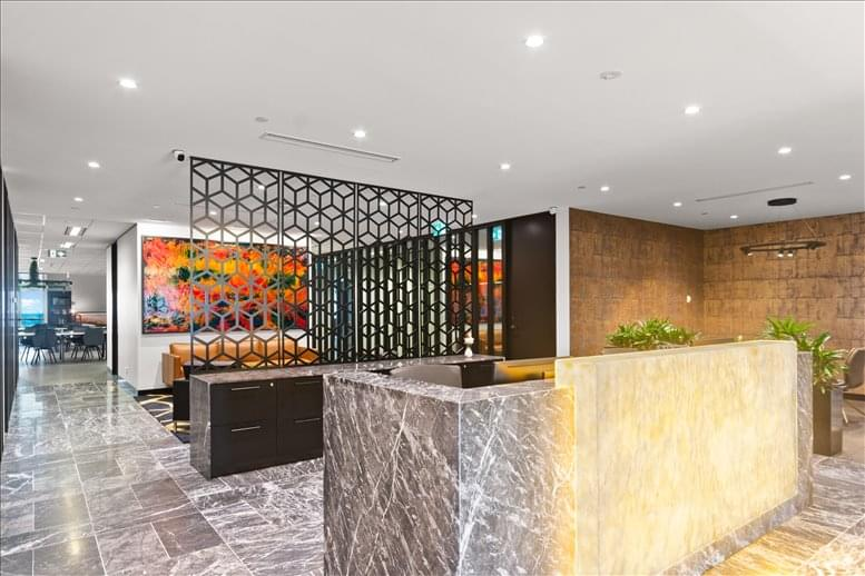 Photo of Office Space on Victory Office @ 85 Castlereagh St, Level 29 Sydney
