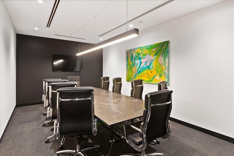 Victory Office @ 85 Castlereagh St, Level 29 Office for Rent in Sydney