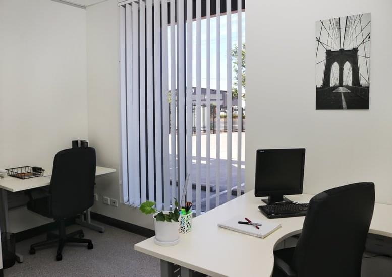 Photo of Office Space on 221 Leitchs Road, Brendale Brisbane