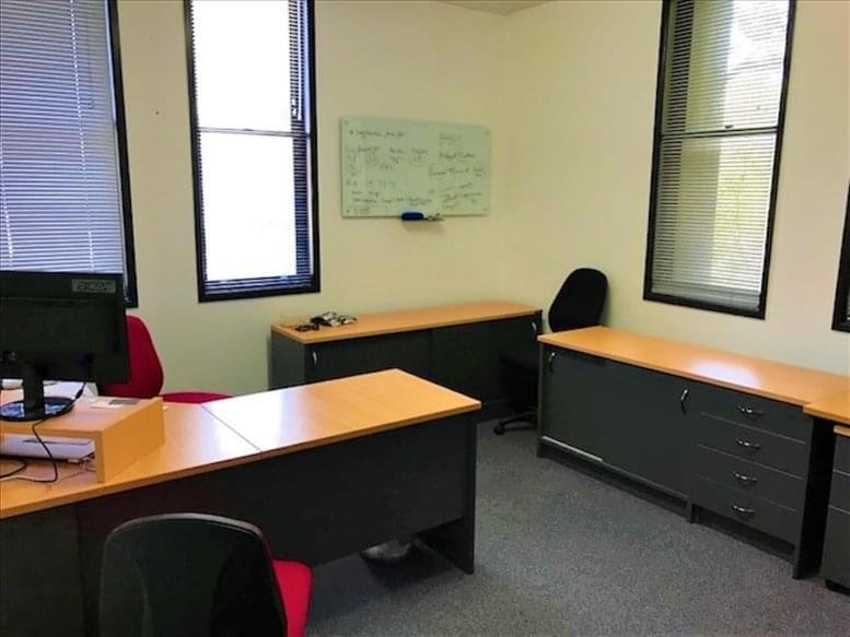 Picture of 161 King Street Office Space available in Newcastle