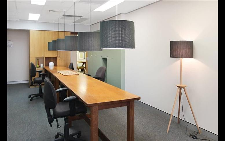 Saltwater, 8 First Avenue, Maroochydore Office for Rent in Sunshine Coast
