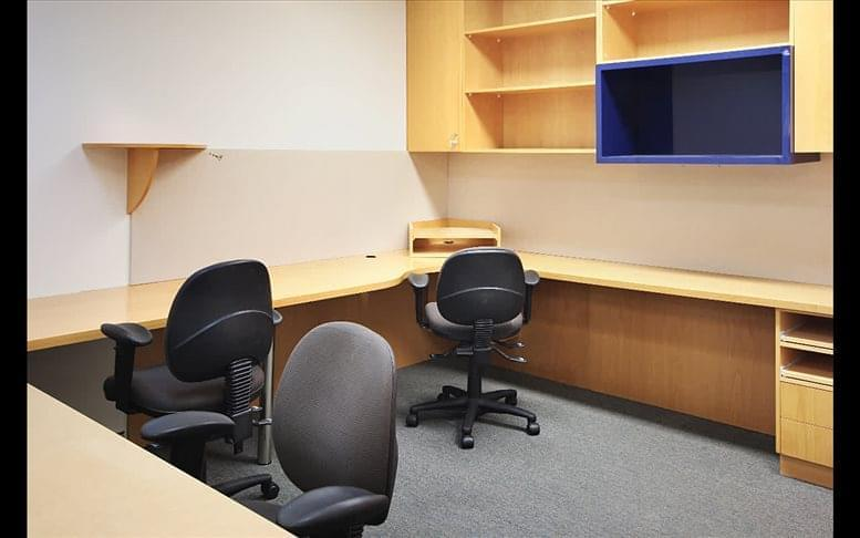 Office for Rent on Saltwater, 8 First Avenue, Maroochydore Sunshine Coast