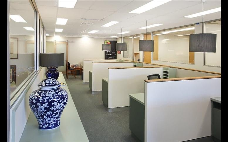 Photo of Office Space available to rent on Saltwater, 8 First Avenue, Maroochydore, Sunshine Coast