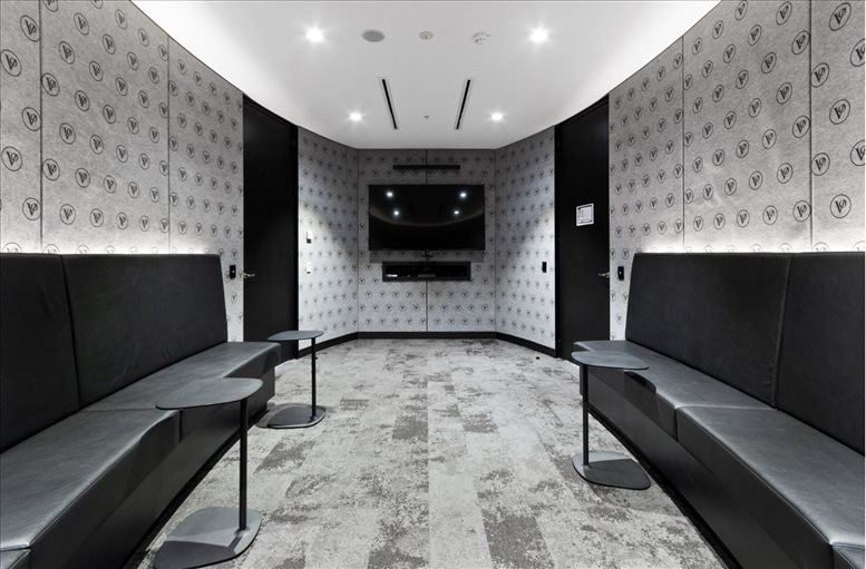 Office for Rent on 100 Mount Street North Sydney