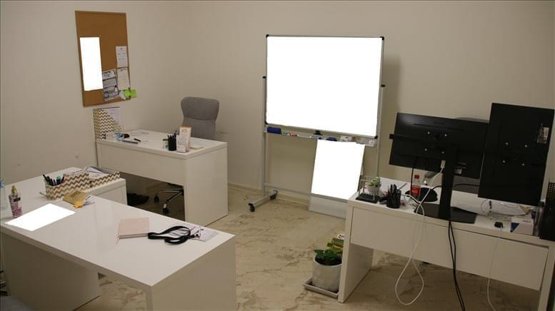 Photo of Office Space on 76 Barbara Blvd, Seven Hills Sydney