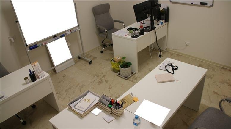 76 Barbara Blvd, Seven Hills Office for Rent in Sydney