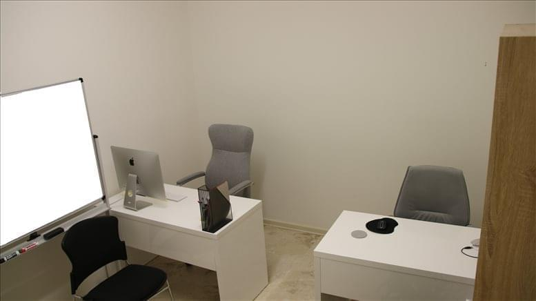Photo of Office Space available to rent on 76 Barbara Blvd, Seven Hills, Sydney