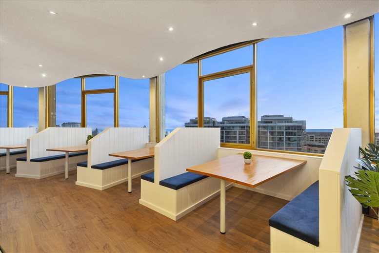 12/760 Anzac Highway, Glenelg Office for Rent in Adelaide