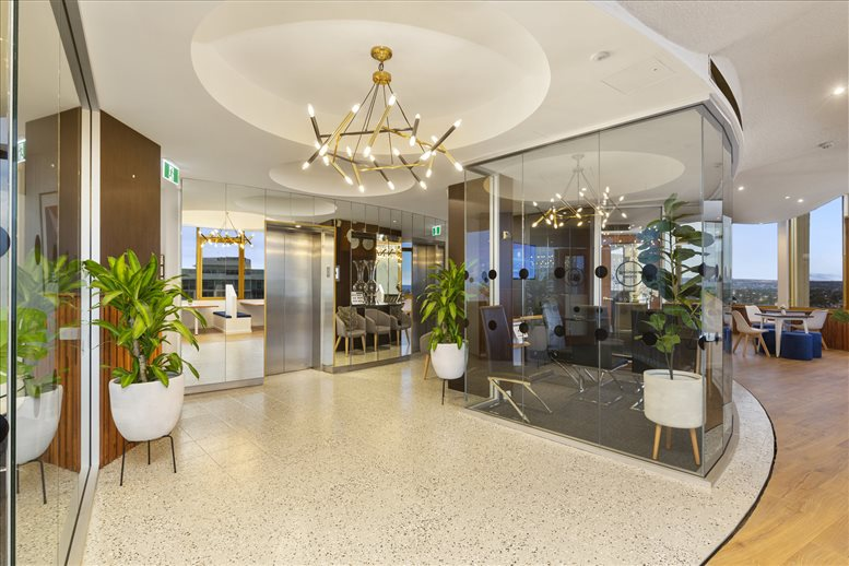 Picture of 12/760 Anzac Highway, Glenelg Office Space available in Adelaide