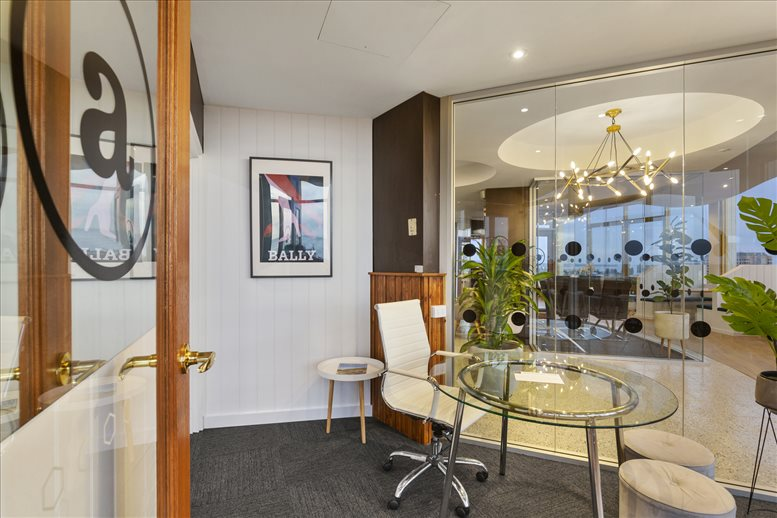 Office for Rent on 12/760 Anzac Highway, Glenelg Adelaide