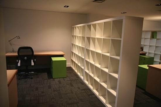 Photo of Office Space on 4/27-33 Raglan Street, South Melbourne, 3205 Melbourne