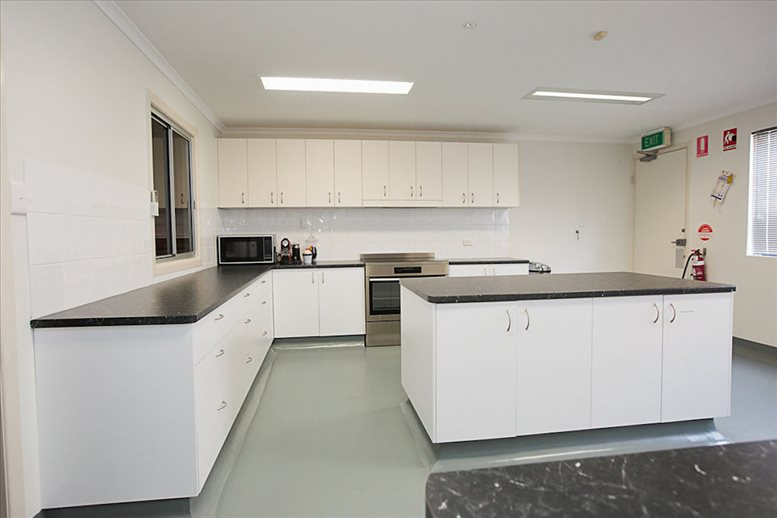 17 Gould Road Office for Rent in Brisbane