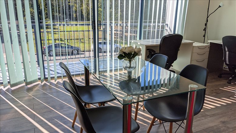 Photo of Office Space available to rent on 17 Gould Road, Brisbane