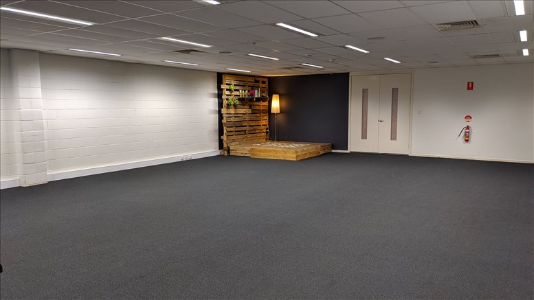 Office for Rent on 17 Gould Road Brisbane