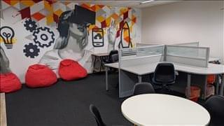 Office Space 17 Gould Road