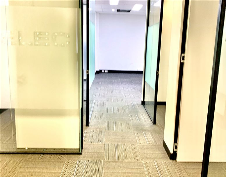 Photo of Office Space on 3/1 Horwood Place, Parramatta Sydney